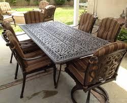 patio furniture palm desert zenpatio