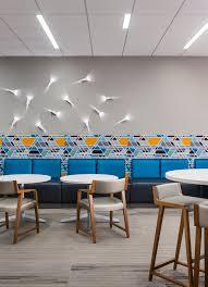 lpl financial san diego. LPL Financial - San Diego Offices | Gensler Wall Sconces: Topix By Delta Lpl I