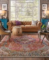 new designs in area rugs on view during the atlanta international area rug market jan 9 to 13 and or the las vegas market at the world market center