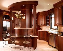 Captivating Incredible Alder Wood Kitchen Amazing Modern Wood Kitchen Cabinets Design
