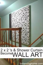 large wall art ideas metal wall art panels fresh 1 kirkland wall decor home design 0d