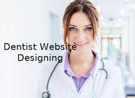 dental web marketing dentist web design dubai dental digital marketing web design dubai