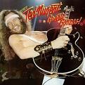Great Gonzos! The Best of Ted Nugent [Translucent Gold Vinyl]
