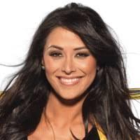 Ashley Gomes - Client Advisor - Louis Vuitton | LinkedIn