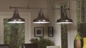 contemporary lighting pendants. Kitchen Island: Drum Pendant Lighting Contemporary Light Fixtures Modern  4 Island Contemporary Lighting Pendants