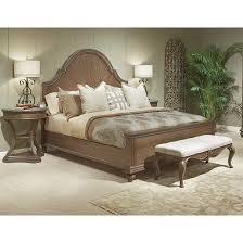 Legacy Bedroom Furniture Similiar Renaissance Bedroom Sheets Keywords