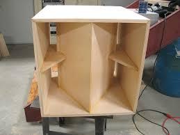 klipsch la scala speakers. la scala vittora diy - sök på google klipsch speakers s