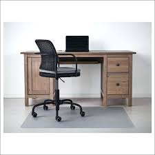 Ikea office table tops Setup Awesome Corner Office Desk Furniture Magnificent Table Tops Small Architect Ikea Amazing Computer In Industrial Office Desk Producibleco Awesome Corner Office Desk Furniture Magnificent Table Tops Small