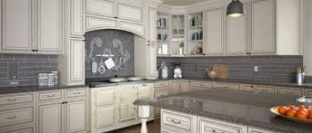 quality cabinets for less