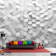 Small Picture wallpapers THINK WALLS Call04039594520 in Hyderabad India