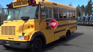 similiar school bus manual door keywords northwest bus s international thomas vista diesel school bus