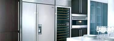 sub zero refrigerator cost. Fine Zero Sub Zero Refrigerator Cost Price In  Japan And Sub Zero Refrigerator Cost P