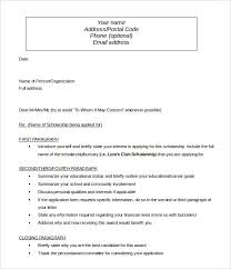 11 Letter Of Introduction Templates Pdf Doc Free