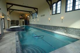 residential indoor lap pool. Indoor Lap Pool And Spa Residential D