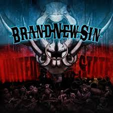 <b>BRAND NEW SIN</b> - United State - Amazon.com Music