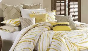set yellow grey target girl sets fullqueen macys comforter full gray cotton single dorm twin nautica