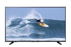 Smart TVs \u0026 4K | Walmart Canada