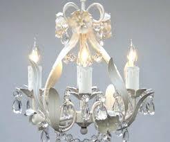 baby nursery baby nursery chandeliers black bedroom chandelier small makeover space mini white crystal girl