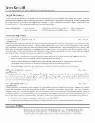 Medical Administrative Assistant Resume Sample The Proper Plagiarism