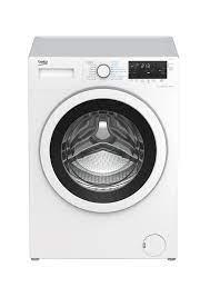 BK 8101 EY Çamaşır Makinesi