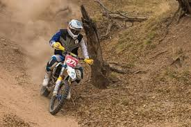Image result for enduro