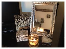 things to do with old mirror frames plastic bags used tires things to do with