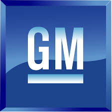 gm airbag defects to faulty ignition switch