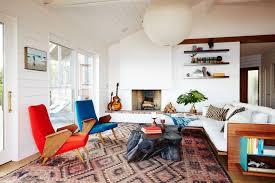 12 12 Room Design 30 Stylish Family Room Design Ideas Easy Decorating Tips