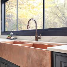 oil rubbed bronze to inspire furniture idea alluring danze once kitchen faucet combine with