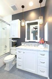 white bathroom cabinets. White Bathroom Cabinet Over Toilet Medicine Above Best Ideas About Cabinets . A