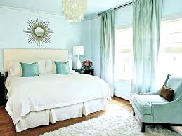 Best Colors For A Bedroom To Calm Calm Light Blue Bedroom Master Bedroom  Calming Colors