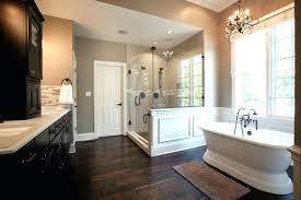 master bathroom designs on a budget. Perfect Bathroom Master Bathroom Ideas Small Bath Plans Design  Outstanding Designs Inside Master Bathroom Designs On A Budget A