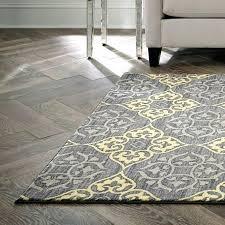 kohls kitchen rugs most wonderful jute area rugs kitchen octagon cotton pertaining to kitchen rugs kohls kitchen area rugs