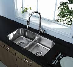 beautiful sinks high back kitchen sink u2016 attractive best types sinks rajasweetshouston inside of a