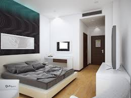 Modern Designs For Bedrooms Modern Hotel Room Design Google Search Room Design Desks