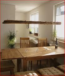 Beliebt Design Lampe Esstisch Hngelampe Holz Buche Led Designerleuchte