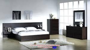 cheap bedroom furniture sets ianwalksamericacom