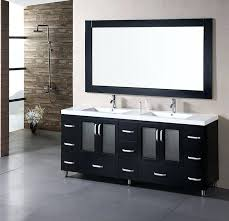 stunning bathroom vanities whole inc luxury vanity cabinets and washstands image gallery from the bathroom vanity stunning bathroom vanities