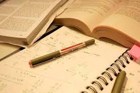( update info seputar kunci jawaban soal) metode pembelajaran kunci jawaban akan sangat efektif dalam meningkatkan kemampuan anak dalam belajar. Kunci Jawaban Kelas 4 Sd Tema 1 Halaman 101 102 103 104 105 106 107 108