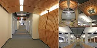 office decorating ideas valietorg. Wood Ceiling Design Ideas Coffered Designs Valiet Org Clipgoo Office Decorating Valietorg R