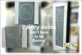 full size of frosted glass pantry door half sliding closet doors etched eggplant turnips decorating