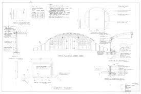 How To Build A Hobbit House Hobbit House Designs Google Search Hobbit House Pinterest