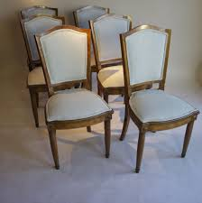dining room chairs set of 6 chairs seating hickory chair within 6 dining chairs set