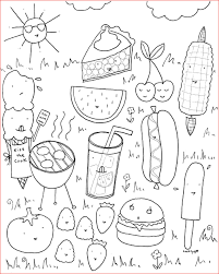 Girl Scout Daisy Coloring Pages Free Daisy Girl Scout Coloring