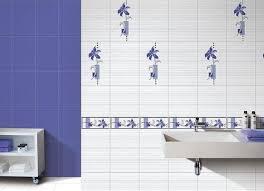 bathroom designs india images. bathroom tiles design india houseofflowers throughout elegant indian pictures designs images