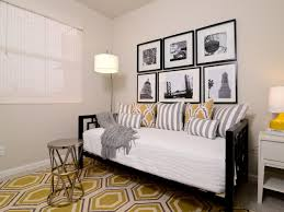 office with daybed. Image Of: Guest Room Office Daybed With D