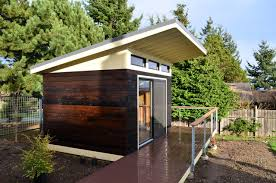 Small Picture shed roof design Shed Inspirations Pinterest Roof design