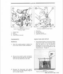555b ford backhoe wiring diagram 555b automotive wiring diagrams description b ford backhoe wiring diagram