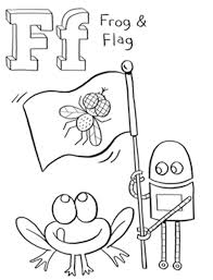 Small Picture Flag Coloring Pages Spain Flag Coloring Page Printable American