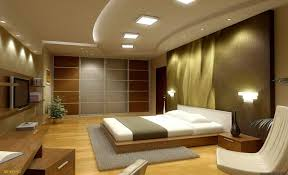 tv room lighting ideas. brilliant bedroom decoration with illuminated lighting provide led screen tv in front the beds and there light bulbs around wall room ideas